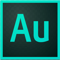 adobe audition mac torrent