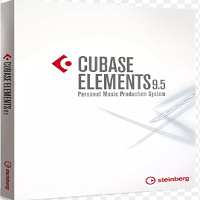 2018 cubase pro 10 5 10 on macbook crack download torrent index.