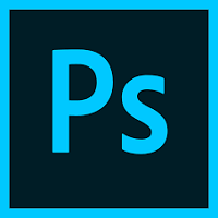adobe photoshop cc 2019 mac patch