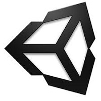 Unity pro 2018 crack mac torrent
