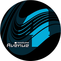 resolume arena 6 mac torrent