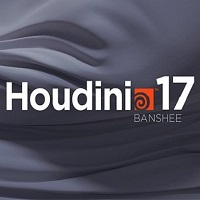 Houdini 17 mac crack