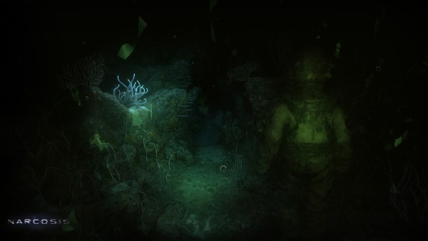 Narcosis For Mac OS Download