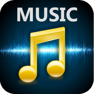 Tipard All Music Converter 9.1 Full macOS