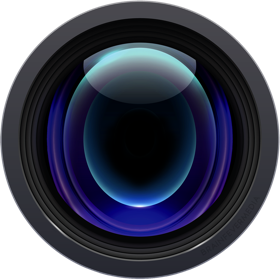 Anamorphic Pro 2.3 For macOS