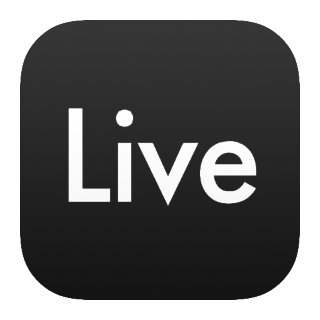 Ableton Live 11 Suite For Mac