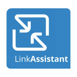 LinkAssistant for Mac 6.38.9 Cracked