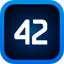 PCalc 4.9.3 macOS Free Download