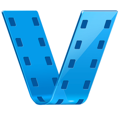 Video Converter Ultimate for Mac 1.0.50.97409