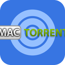 ConceptDraw Project for Mac 11 Free Download