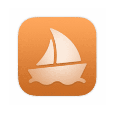 Lifeboat for Mac 54 Torrent