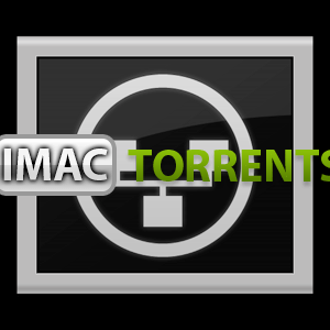 iNet Network Scanner for Mac 2.8.3 Free Download